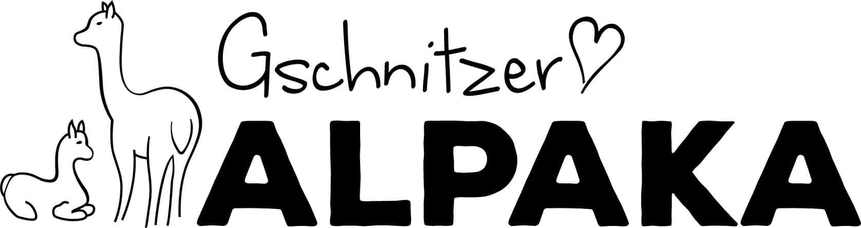 Gschnitzer Alpaka - www.alpaka.tirol