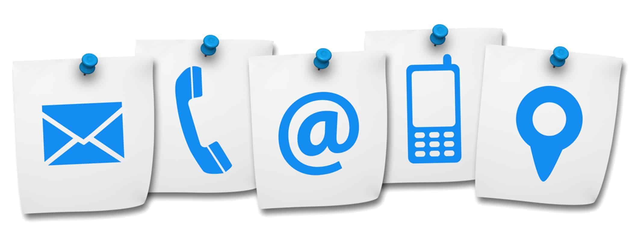 kontakt_shutterstock_148294223_niroworld_1060px_0 Kontaktformular
