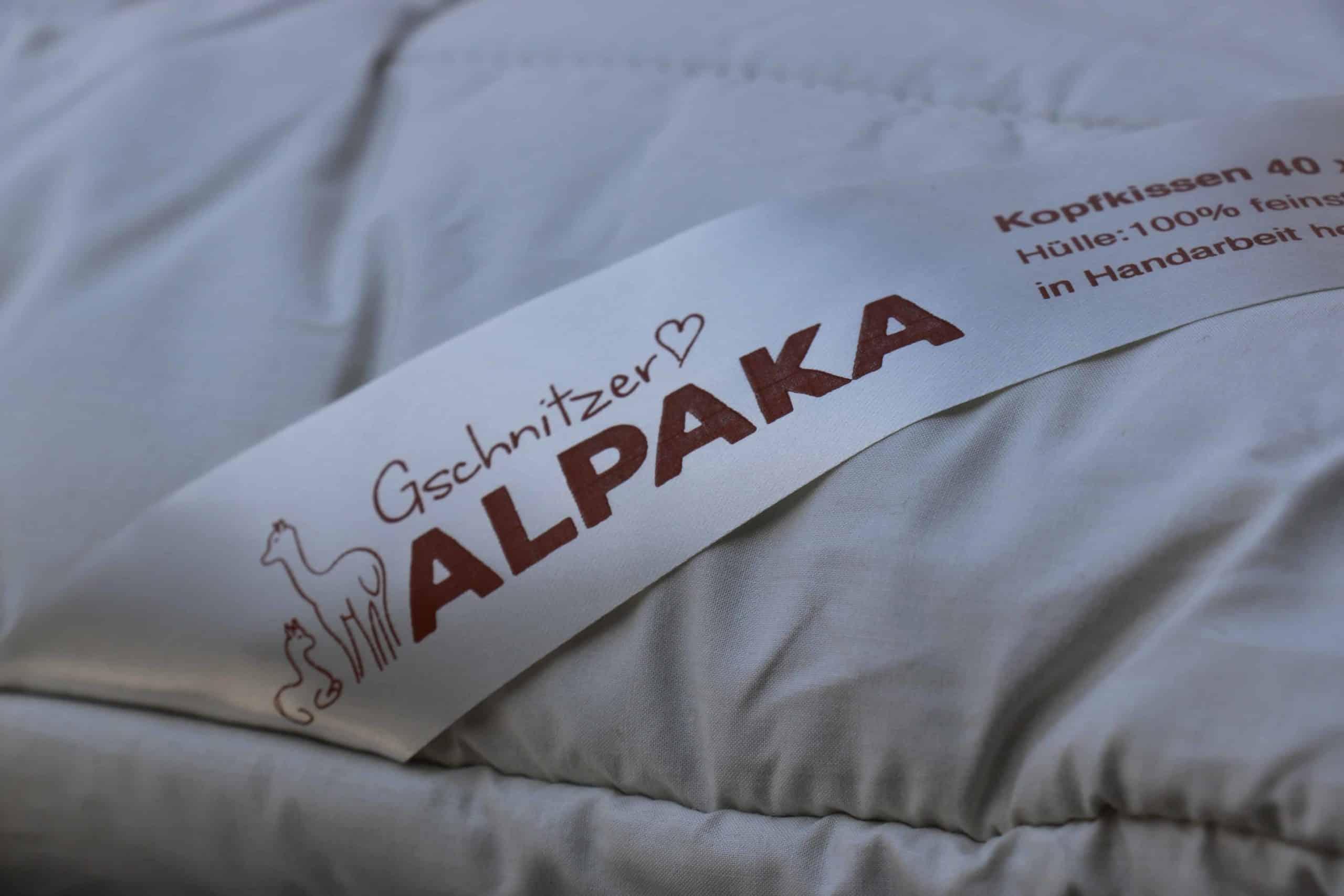 Decke-1-scaled Alpakas passen gut nach Tirol