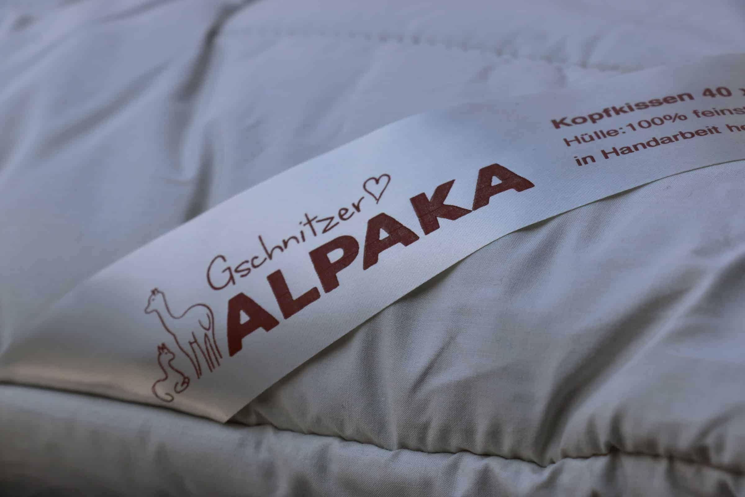 alpaka-gschnitz_06_05.06.2019-11_37_34-1 Hofladen