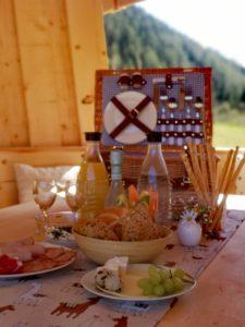Gschnitzer_Alpaka-Alpakas-Wanderungen-Tirol-02-scaled Alpakas Fotos